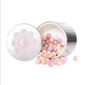 Other - Météorites Highlighting Powder Pearls Medium